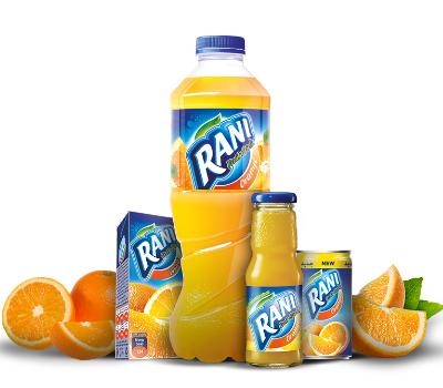 beverage 7